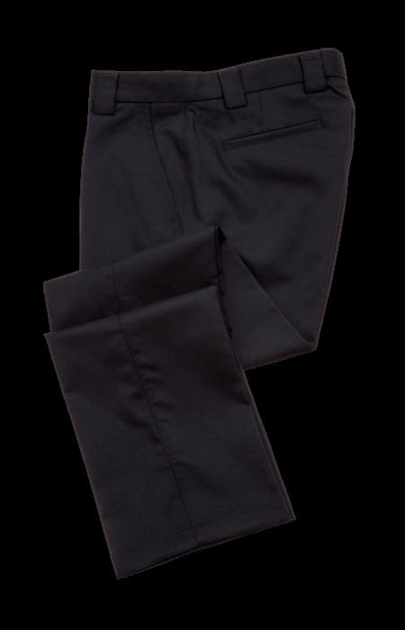 San's Suits, dress pants
