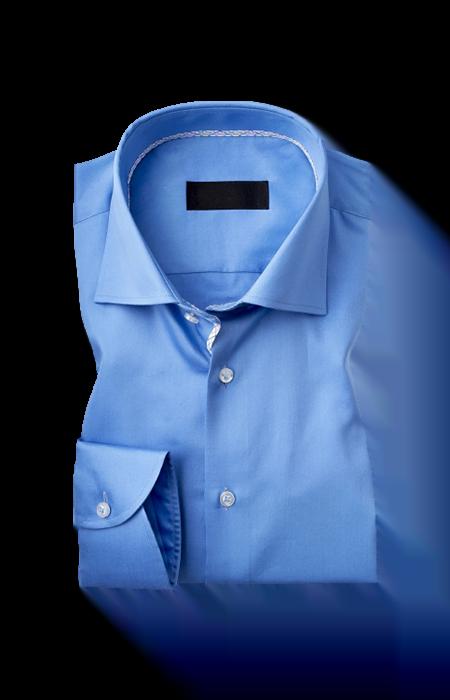 San's Suits , dress shirt