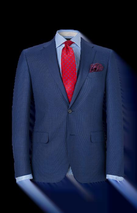 San's Suits
